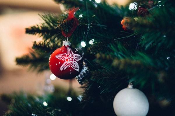 Πότε πρέπει να ξεστολίσετε το χριστουγεννιάτικο δέντρο;