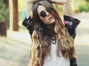 Read more about the article Θέλεις να μακρύνουν τα μαλλιά σου; 17 tips για να το πετύχεις!