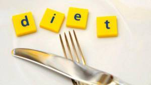 Xειμωνιάτικη δίαιτα για να χάσεις γρήγορα 2 κιλά!!!
