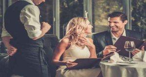 Ποιες γυναίκες αποφεύγουν οι άντρες του ζωδιακού για σχέση;