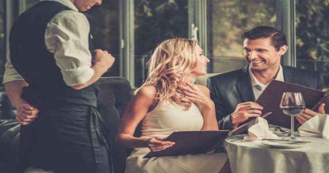 Ποιες γυναίκες αποφεύγουν οι άντρες του ζωδιακού για σχέση