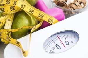 Στρατιωτική δίαιτα