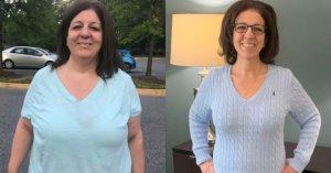 Διαλειμματική δίαιτα: Πως γίνεται