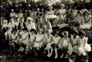 Δέκα γυναίκες που έχουν γεννήσει ολόκληρους στρατούς! Αριθμοί παιδιών που προκαλούν ίλιγγο και δίνουν άλλο νόημα στην έννοια πολύτεκνος.