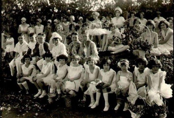 Δέκα γυναίκες που έχουν γεννήσει ολόκληρους στρατούς