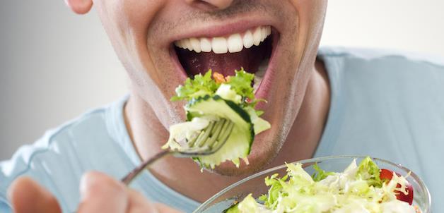 13 Απλά tips για χάσιμο βάρους και μείωση του λίπους!