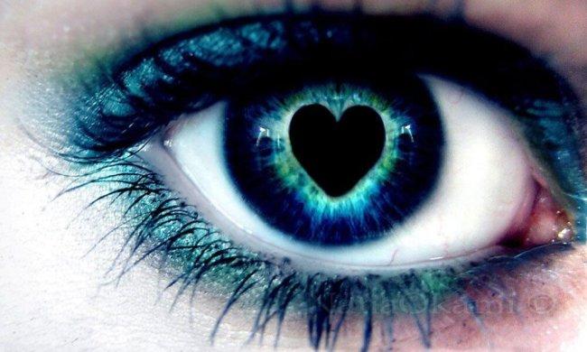 3 είναι οι φορές που ερωτεύεσαι και σε σημαδεύει