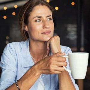 Read more about the article Διατροφή μετά τα 50: 7 κανόνες που πρέπει να εφαρμόσετε