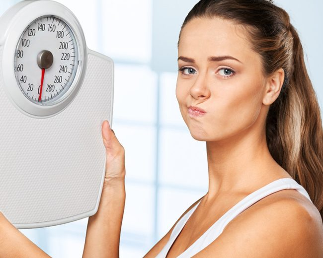 Read more about the article Έτσι θα χάσεις 3 κιλά σε μία βδομάδα-Απίστευτα γρήγορα αποτελέσματα!