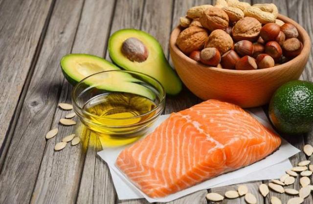 Κετογονική δίαιτα Τι είναι Αξίζει τον κόπο μας;
