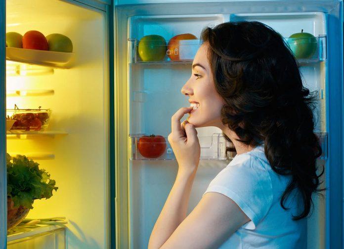 Read more about the article Ο ύπνος κάτω από 6 ώρες αυξάνει το βάρος
