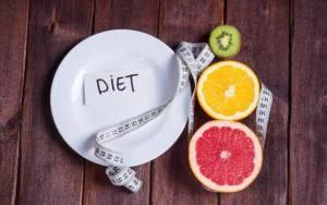 Συμβουλές για τη δίαιτα από 6 μέρη του κόσμου