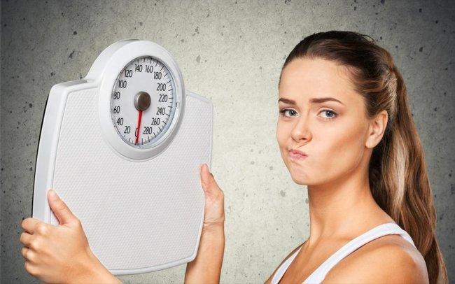 Το bullying στη δίαιτα δεν χωρά