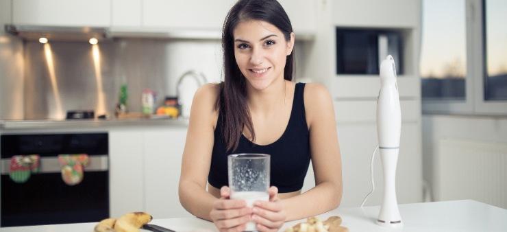 Έξυπνα food tips