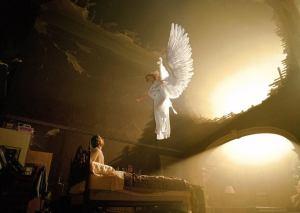 Read more about the article Φύλακες Άγγελοι είναι εδώ και καθοδηγούν, φτάνει να το ζητήσεις..