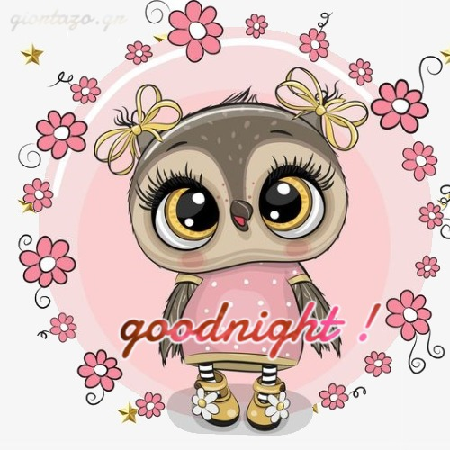 Beautiful images for goodnight to send to your friends