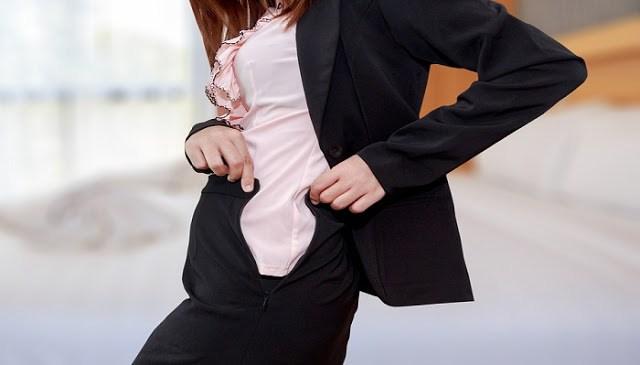 Έτσι, θα καταφέρετε να χάσετε το περιττό βάρος