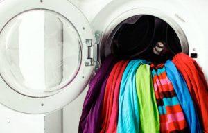 Ένας Πολύ Καλός Λόγος για να Βάλετε Μαύρο Πιπέρι στο Πλυντήριο!