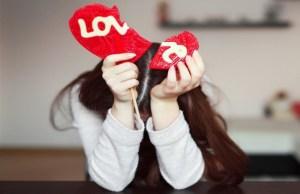 Read more about the article Γιατί χωρίζουν τα 12 ζώδια από τις σχέσεις τους;