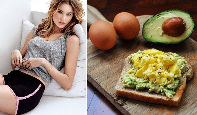 Θα σας βοηθήσουν να χάσετε βάρος
