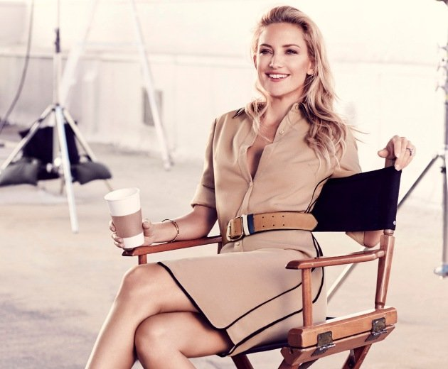 Τα 5 top διαιτητικά μυστικά των stars του Hollywood!