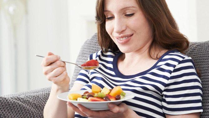 Κάντε δίαιτα έξυπνα