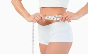 Φάτε λιπαρά για να χάσετε λίπος!