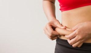 "Read more about the article Ποιές τροφές ""καίνε"" το λίπος στην κοιλιά"