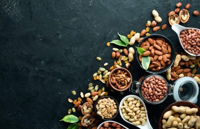 Τροφές σε βοηθήσουν να χάσεις κιλά
