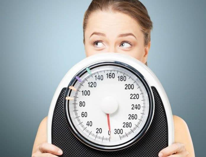 υλικά που κρατάνε την δίαιτά σου