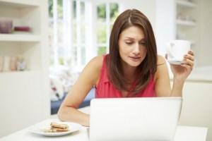 Read more about the article Έξυπνες ιδέες για το πρωινό σου – Aπόλαυσε το χωρίς τύψεις