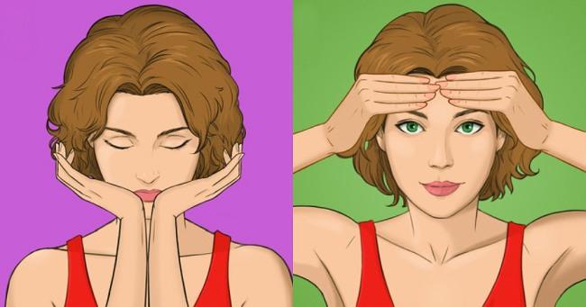 17 κόλπα ομορφιάς που θα σε κάνουν να δείχνεις νεότερη από την ηλικία σου και θα αναδείξουν τη γοητεία σου