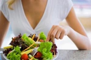 Χάστε 5 κιλά σε μια εβδομάδα Με αυτή τη δίαιτα λύνετε το πρόβλημά σας