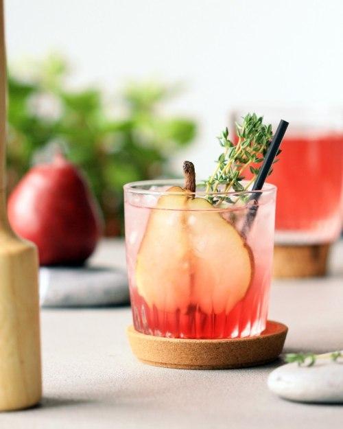 Τα ποτά που δεν θα επιβαρύνουν τη δίαιτά σου, σύμφωνα με τη διαιτολόγο