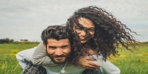 Read more about the article Aυτά είναι τα 4 πιο αξιόπιστα ζώδια για να κάνεις σχέση