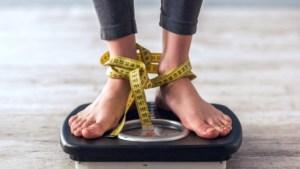 Read more about the article Εύκολη δίαιτα για να χάσεις 4 κιλά σε 3 μέρες