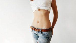 Read more about the article Οι καλύτερες τροφές για επίπεδη κοιλιά!
