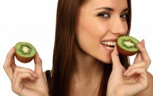 Κολλαγόνο : Πως ενισχύει την υγεία των μαλλιών