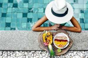Read more about the article Summer SOS Diet: Η δίαιτα που θα σε κάνει άλλο άνθρωπο λίγο πριν τις διακοπές