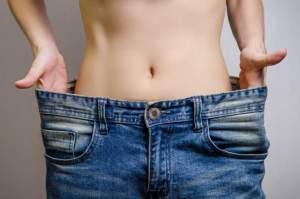 Read more about the article Συμβουλές για απώλεια βάρους χωρίς δίαιτα