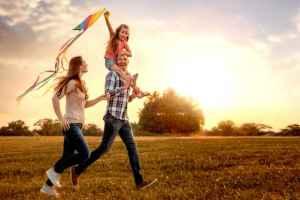 Read more about the article Τι θέλουν τα ζώδια στη ζωή τους για να είναι ευτυχισμένα