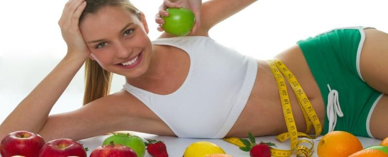 Read more about the article Νόστιμα γεύματα που καίνε το λίπος !!