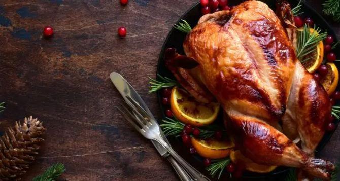 Read more about the article Pollotarian: Τα πάντα για τη νέα διατροφική τάση που κάνει θραύση!