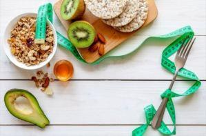 Read more about the article Με αυτές τις 5 έξυπνες αλλαγές μπορείς να χάσεις τα περιττά κιλά!