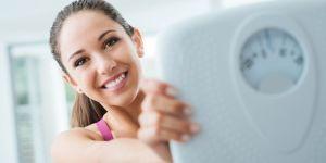 Read more about the article Έφτασα το στόχο μου! Πώς διατηρώ τα κιλά μου;