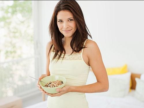 Εσύ γνωρίζεις ποια δίαιτα σου ταιριάζει; Μπορείς να το ανακαλύψεις τώρα