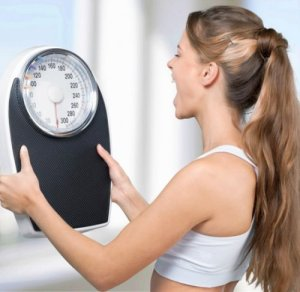 Read more about the article Κάνε την δίαιτα των 3 ημερών και χάσε εύκολα γρήγορα κιλά!