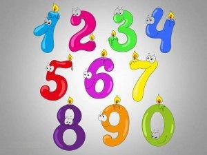 Read more about the article Τι αποκαλύπτει για σένα το τελευταίο ψηφίο του έτους γέννησής σου!