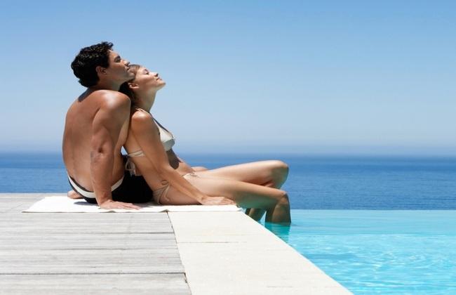 Read more about the article Ιούλιος 2021: Πόσο τυχερό είναι το ζώδιο σου αισθηματικά αυτόν τον μήνα;