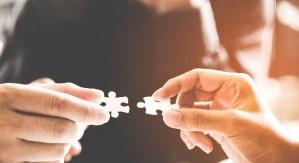 Read more about the article Η πιο συνηθισμένη δικαιολογία για να αποφύγει την σχέση μαζί σου κάθε ζώδιο …